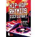 Alfred Hip-Hop Rhyming Dictionary Textbook  Thumbnail