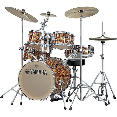 Yamaha Hipgig Review