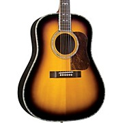 Blueridge Historic Series BG-180 Slope Shoulder Acoustic
