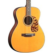 Blueridge Historic Series BR-143 000 Acoustic Guitar