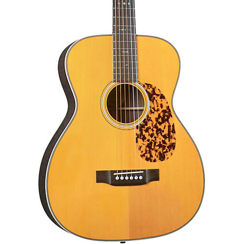 Blueridge Historic Series BR-162 000 Acoustic Guitar-thumbnail