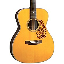 Blueridge Historic Series BR-163 000 Acoustic Guitar