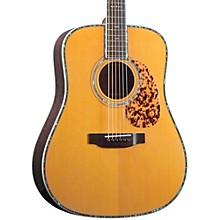 Blueridge Historic Series BR-180 Dreadnought Acoustic Guitar Level 1