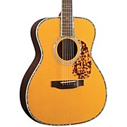 Historic Series BR-183 000 Acoustic Guitar