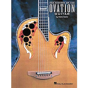 a description of the history of guitar Kids learn about the history of the guitar where did this musical instrument come from parents and teachers: support music for kids history of the guitar.