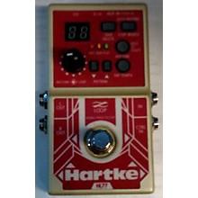 Hartke Hl77 Pedal