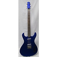 Danelectro Hodad 4 String Electric Bass Guitar