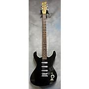 Danelectro Hodad Baritone Solid Body Electric Guitar
