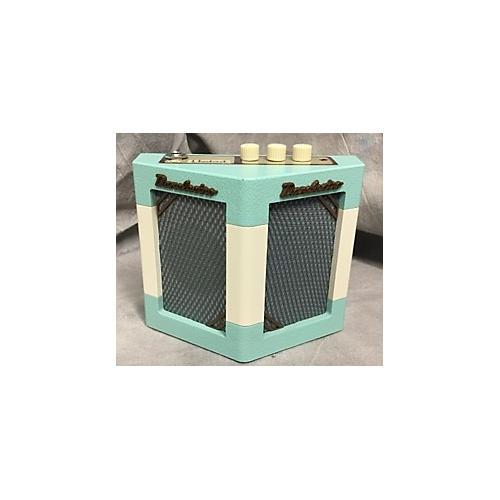 Danelectro Hodad II DH-2 Battery Powered Amp