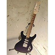 Danelectro Hodad Solid Body Electric Guitar