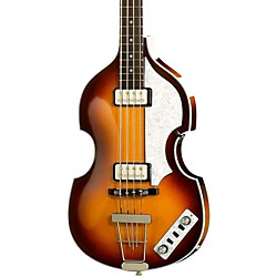 Hofner H500/1-CT Contemporary Series Violin Bass Guitar