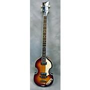 Hofner Hofner HCT 500/1 Contemporary Electric Bass Guitar