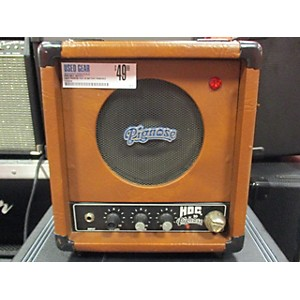 Pre-owned Pignose Hog 20 Battery Powered Amp by Pignose