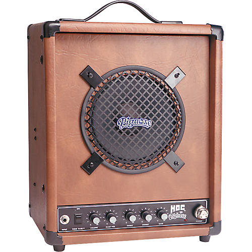 Pignose Hog 30 Amp-thumbnail