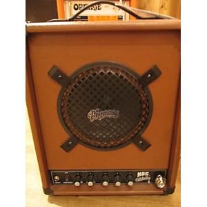 Pre-owned Pignose Hog 30 Guitar Combo Amp by Pignose