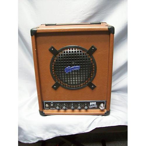 Pignose Hog 30 Mini Bass Amp