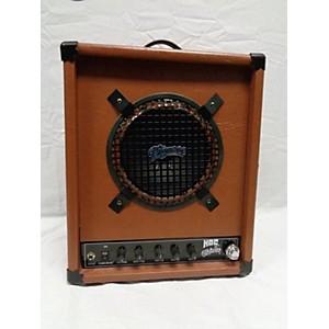 Pre-owned Pignose Hog 30 Mini Bass Amp