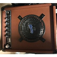 Pignose Hog 30 Mini Bass Amp