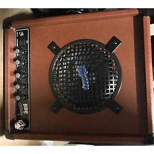 Pre-owned Pignose Hog 30 Mini Bass Amp by Pignose