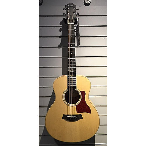 Taylor Holden Village Gs Mini Acoustic Guitar-thumbnail