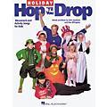 Hal Leonard Holiday Hop 'Til You Drop CD  Thumbnail