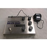 Electro-Harmonix Holier Grail Reverb Effect Pedal