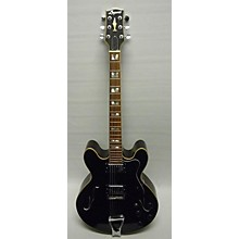 Legend Hollow Body Hollow Body Electric Guitar