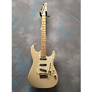 Tom Anderson Hollow Classic Solid Body Electric Guitar