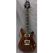 PRS Hollowbody II 10 Top Hollow Body Electric Guitar
