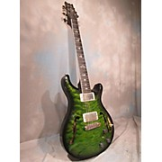 PRS Hollowbody II Artist Pack Hollow Body Electric Guitar