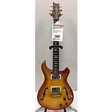 PRS Hollowbody II Hollow Body Electric Guitar