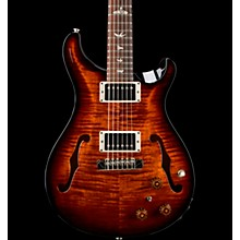 PRS Hollowbody II with Piezo Electric Guitar