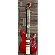 Schecter Guitar Research Hollywood Classic Solid Body Electric Guitar