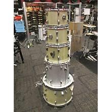 Ludwig Hollywood Drum Kit