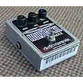 Electro-Harmonix Holy Grail Max Effect Pedal  Thumbnail