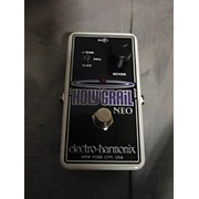 Electro-Harmonix Holy Grail Neo Effect Pedal