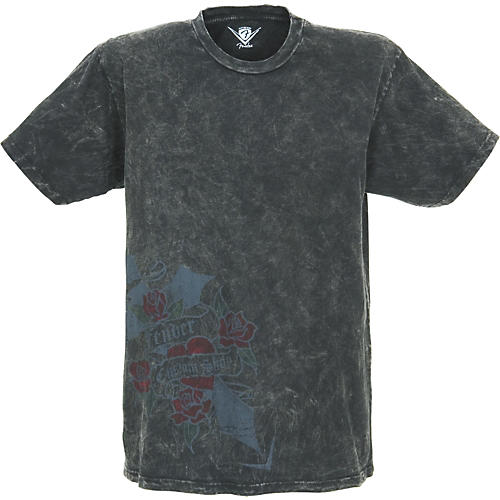 Fender Holy Rocker T-Shirt