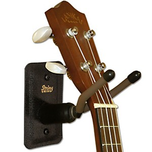 String Swing Home and Studio Ukulele/Mandolin Hanger