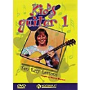 Homespun Kids' Guitar 1 (DVD)