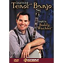 Homespun Learning Tenor Banjo (DVD) (641899)