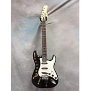 Hondo Hondo II Solid Body Electric Guitar
