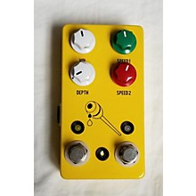 JHS Pedals Honey Comb Deluxe Effect Pedal
