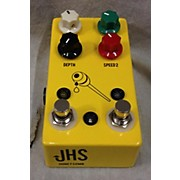 JHS Pedals Honey Comb Effect Pedal