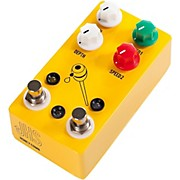 JHS Pedals Honey Comb Pedal