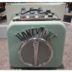 Pre-owned Danelectro Honeytone N-10 Battery Powered Amp by Danelectro