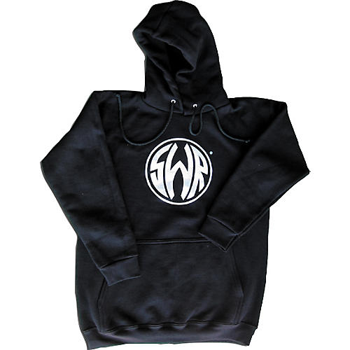 SWR Hooded Sweatshirt-thumbnail