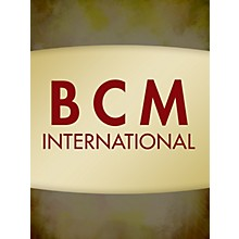 BCM International Hopak Concert Band Level 3 Arranged by James Bonney
