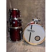 Mapex Horizon Bop Drum Kit