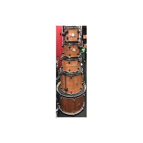 Mapex Horizon Drum Kit-thumbnail