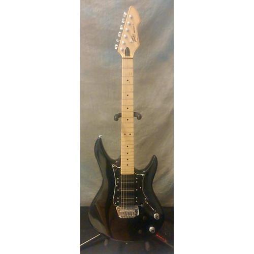 Peavey Horizon II Solid Body Electric Guitar
